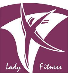 Lady Fitness & Wellness Mazowiecka 13